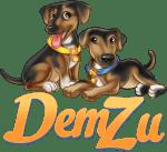 Demzu algemeen logo