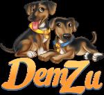 DemZu