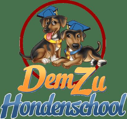 hondenschool-demzu-logo-3