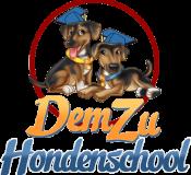 HONDENSCHOOL DEMZU